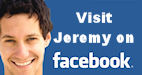 Jeremy on Facebook