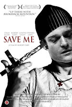 Save Me Official Web Site